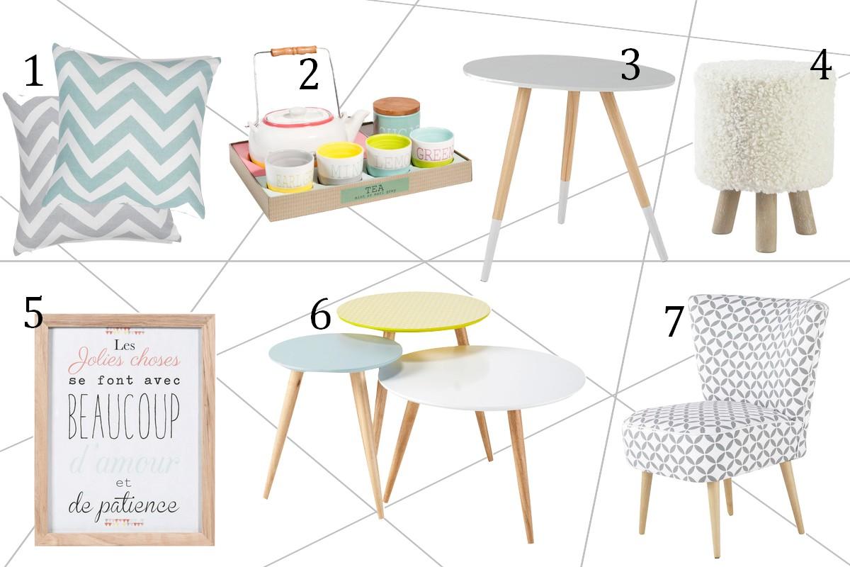 mon petit agenda. Black Bedroom Furniture Sets. Home Design Ideas